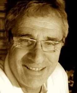 Jean Bonnebaigt